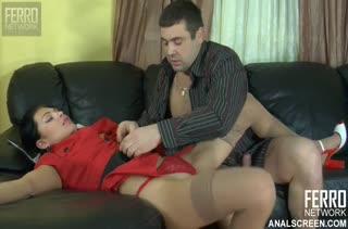Бесплатное хардкорное порно с развратницами 2654