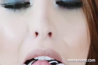 Жесткое порно видео на телефон 2660 скачать