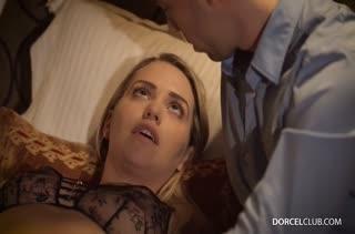 Качественное порно на телефон с любительницами хардкора 2662