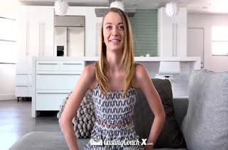Жесткое порно видео на телефон 3056 скачать