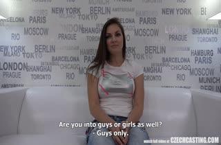 Жесткое порно видео на телефон 644 скачать