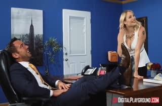 Качественное порно на телефон с любительницами хардкора 651