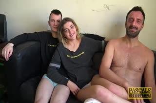 Качественное порно на телефон с любительницами хардкора 657