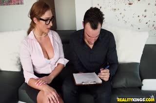 Качественное порно на телефон с любительницами хардкора 670