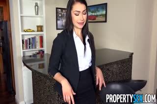 Жесткое порно видео на телефон 683 скачать