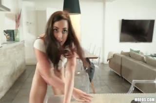 Порно видео с лесбияночками 2016 скачать бесплатно