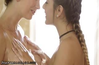 Порно видео с лесбияночками 591 скачать бесплатно