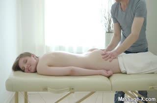 Порно массаж 2794 скачать и смотреть видео