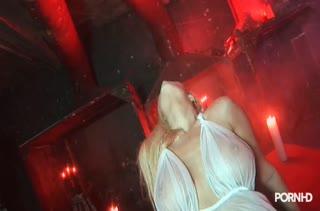 Бесплатное порно с мастурбирующими девушками 344