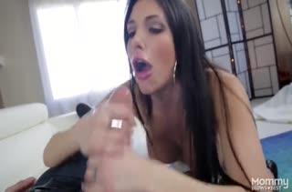 Порно видео зрелых женщин 2450 бесплатно