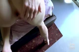 Порно видео на телефон с фигуристыми мамками 2718
