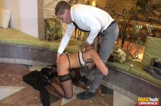 Порно видео на телефон с фигуристыми мамками 2719