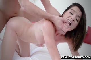 Порно видео на телефон с фигуристыми мамками 3139