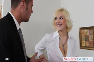 Бесплатное порно видео снятое в офисе 2934