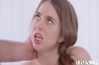 Порно видео на телефон с оргазмом 1066 скачать