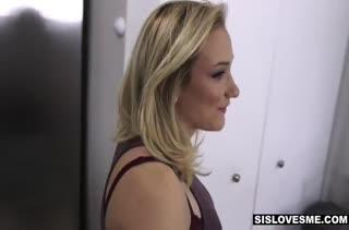 Порно видео снятое от первого лица 2079