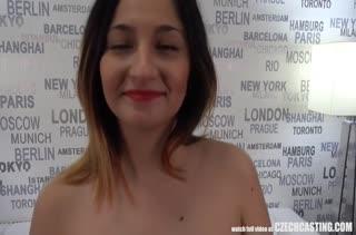 Порно видео снятое от первого лица 2687