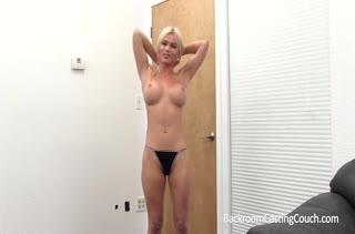 Порно от первого лица с красотками 797