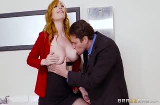 Порно на телефон с рыжими бесплатно 1157