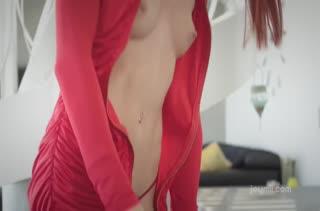 Порно на телефон с рыжими бесплатно 2189