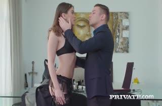 Русское порно видео на телефон 2742