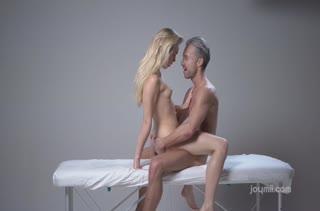 Русские телочки не против поснимать свой секс 2747