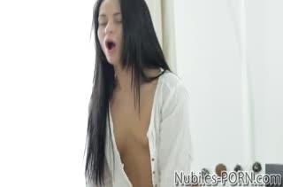 Порно с русскими на телефон бесплатно 2752