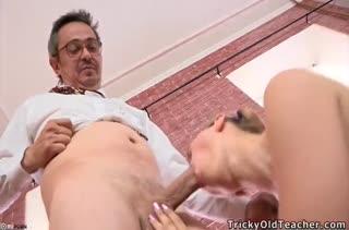Первоклассный секс с русскими телочками 903