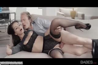 Порно видео со спермой 196 бесплатно