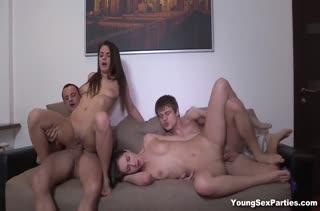 Порно видео со спермой 2385 бесплатно