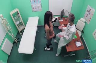 Сперма и камшоты бесплатное порно 2386
