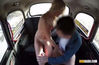 Сперма и камшоты бесплатное порно 2392