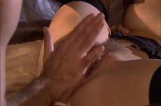 Порно видео с милыми девушками в чулках 2609