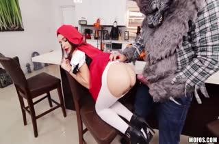 Порно видео молодых 2958 скачать бесплатно