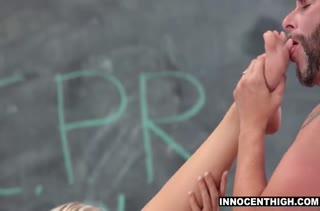 Смачный трах похотливых студентов 5 скачать и смотреть